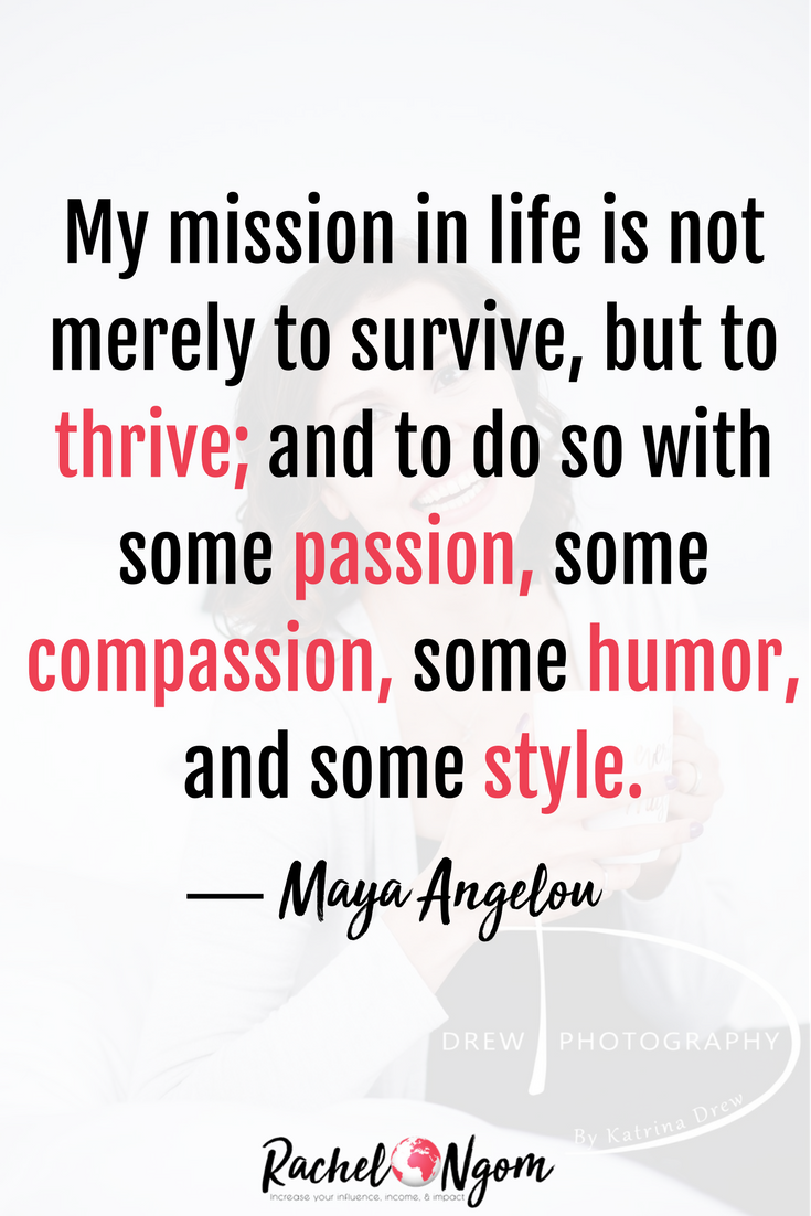 Female Entrepreneur Quotes Top 50 Inspiring Quotes for the ...