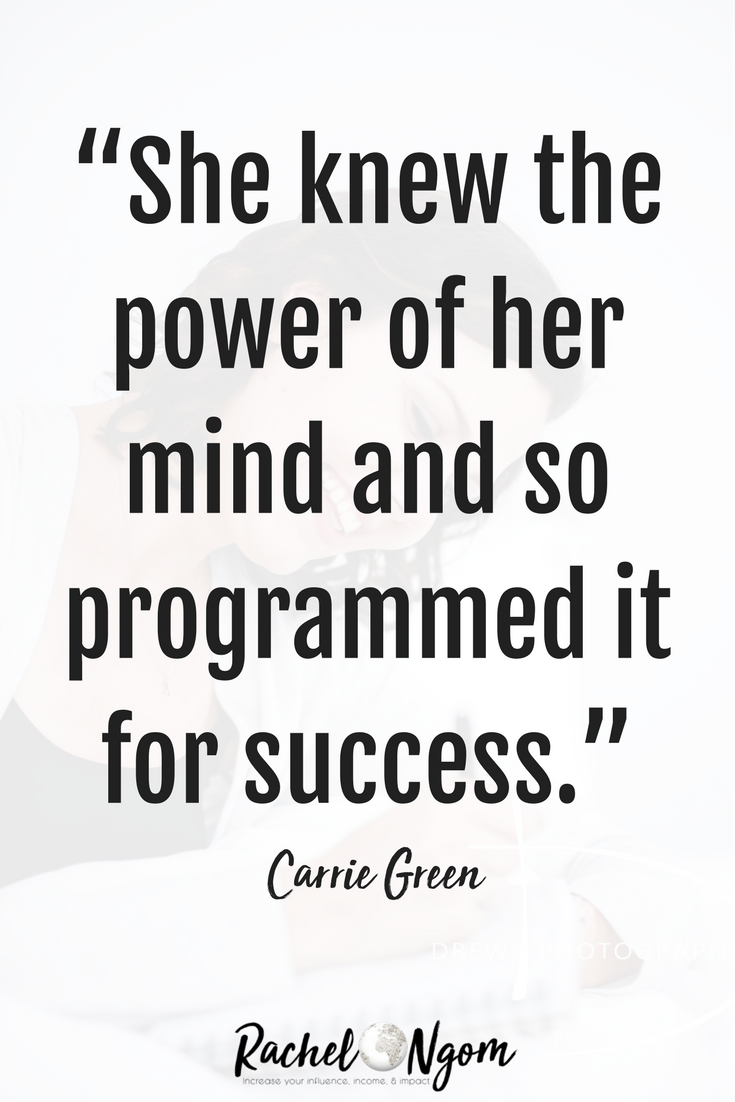 Female Entrepreneur Quotes Top 50 Inspiring Quotes For The Girl Boss